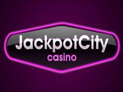 $3475 NO DEPOSIT CASINO BONUS at Jackpot City Casino