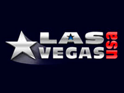 A Las Vegas USA Casino képernyőképe