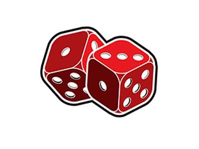 Lisanslı Casino ekran görüntüsü