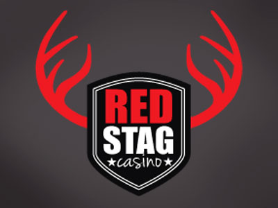 Red Stag Casino képernyőképe
